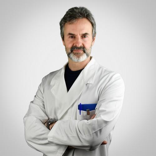 Massimo Cervi