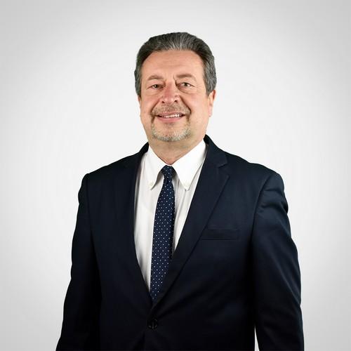 Piero Bellussi