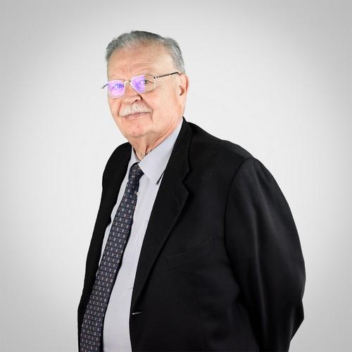 Enrico Smeraldi
