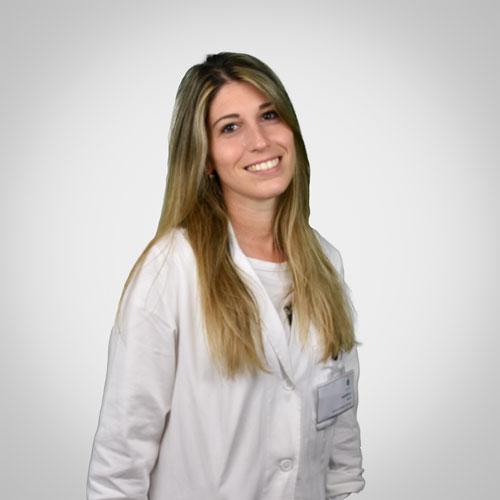 Elisa Faggian